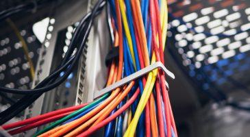 Big Data für Unternehmen