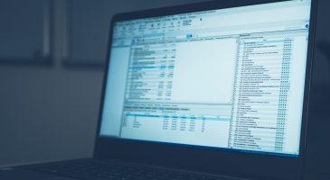 Was ist Application Service Providing (ASP)?