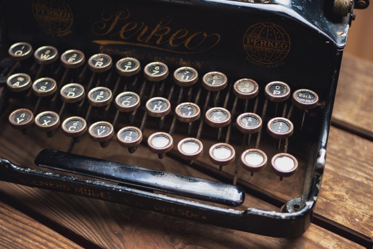 Blog erstellen: In wenigen Schritten zum erfolgreichen Blog