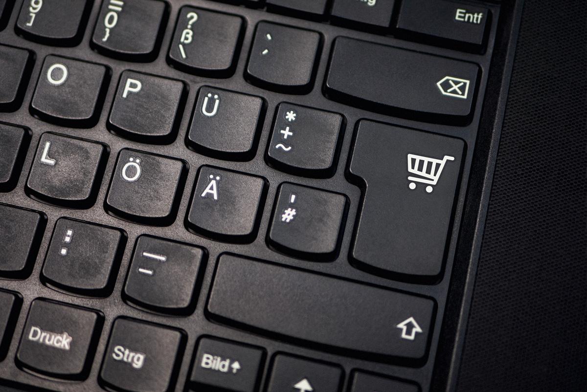 Onlineshop erstellen – Produkte erfolgreich online verkaufen