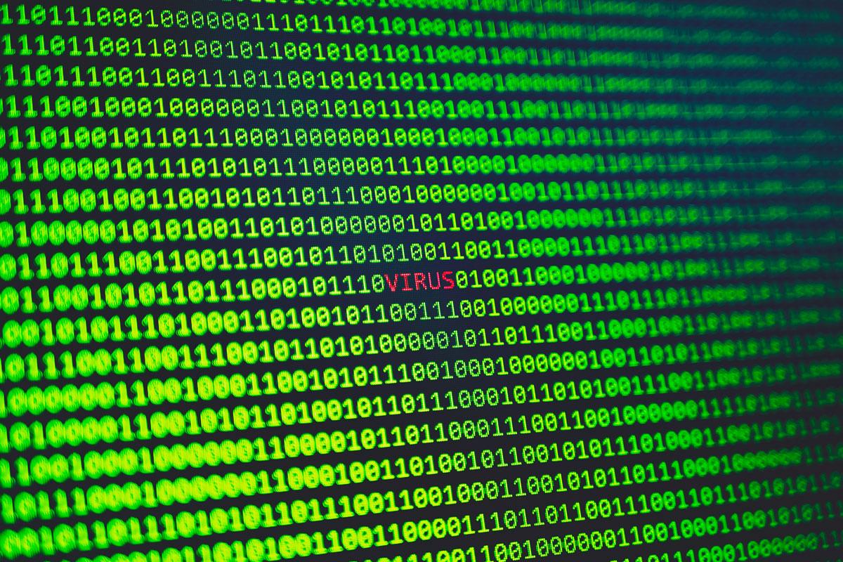 Emotet-Trojaner: Die gefährliche Schadsoftware ist wieder da!