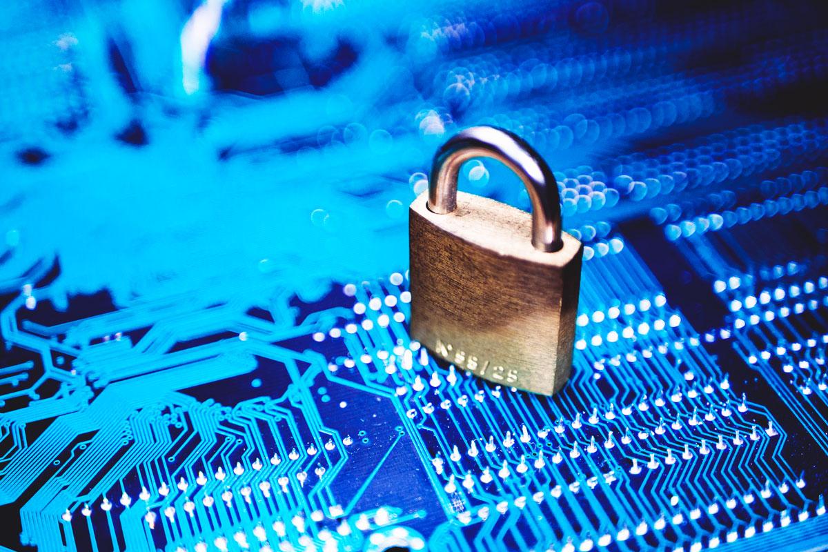 Cloud & Sicherheit – sensible Daten in der Cloud? Aber sicher!